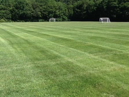 Shawsheen Soccer Fields