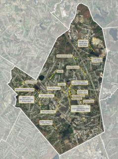 fmp map